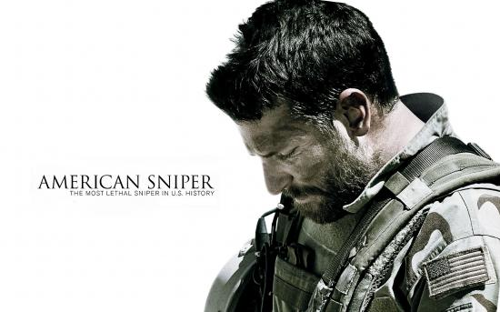 American sniper movie chris kyle bradley cooper wallpaper