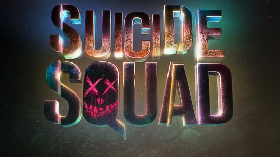 Suicide squad background2 0